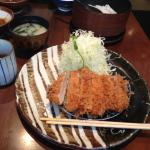 スタッフブログ掲載用写真2_2014.5.8_佐々木 友里恵