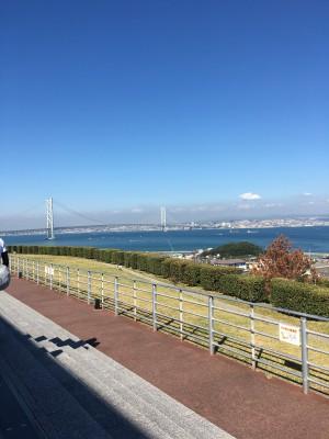 写真① 笹井