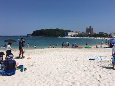 スタッフブログ掲載写真1_2016.06.27_飯田 菜月