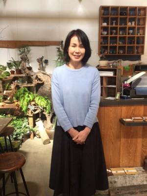 スタッフブログ掲載写真⑤_2017.2.27_肥田聖子