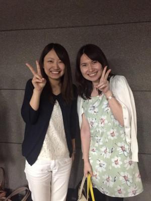 スタッフブログ掲載写真②_2017.2.7_角映里奈