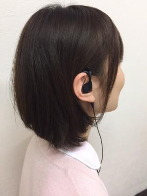 スタッフブログ掲載写真➂_2017.2.20_鈴木 真麻