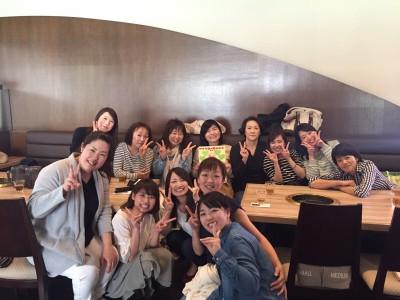 スタッフブログ掲載写真_2017.5.9_角映里奈_3