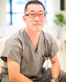 日本耳鼻咽喉科学会認定 耳鼻咽喉科専門医  南野 尚也