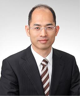 日本耳鼻咽喉科学会認定 耳鼻咽喉科専門医 吉本 公一郎